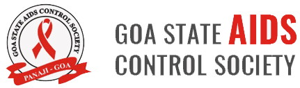 Goa State AIDS Control Society